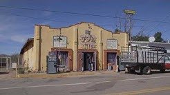 History of Trico in Arivaca and Sasabe