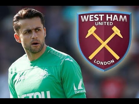Fabianski to West Ham Confirmed!!! Wilshere WILL Leave Arsenal! 37M Anderson Bid!!