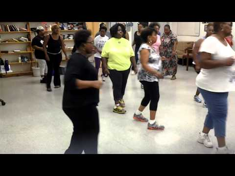 BOA HUSTLE by SNSF (Full video)