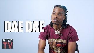 Dae Dae Thinks If You