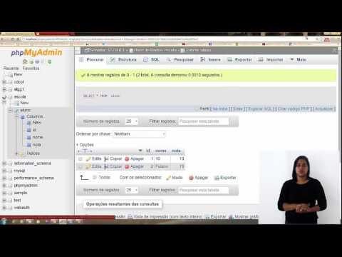 curso técnico de informática parte 3 de YouTube · Duração:  19 minutos