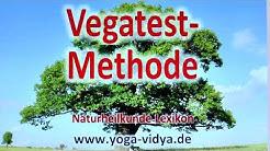 Vegatest Methode