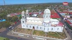 DIRIAMBA,CARAZO,NICARAGUA EN DRONE