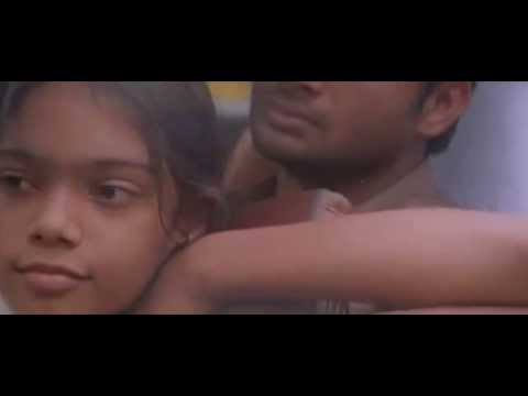 Kannathil Muthamittal - Signore Signore Song