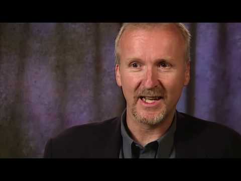 James Cameron interview on Directing (1999)