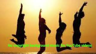 No Copyright background Music For Motivational Videos #copyrightfree