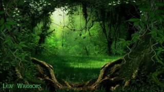 1 Hour of Elves, Fairies, and Merfolk Music