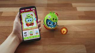 Angry Birds Match | Lunar New Year
