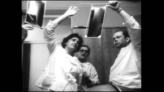 Szpital / Hospital (1977), Krzysztof Kieślowski, 1080p HD [EN sub]