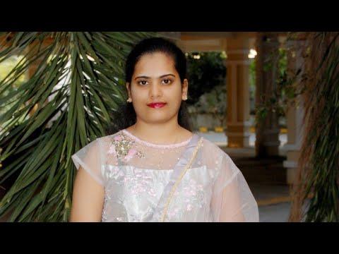 మెల్లని స్వరమే | Mellani Swarame | Sis.wathsalya | Calvary Temple | India