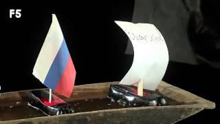 Михаил Ефремов. юрийгагарин Гражданин поэт Оно не тонет.