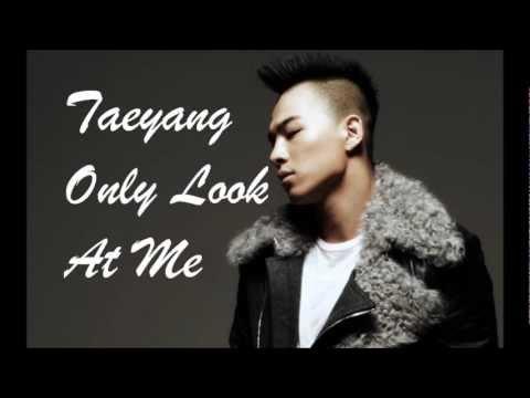 Taeyang gif on gifer by buritius.
