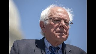 Bernie 2020, Imminent. Latest News On Bernie Sanders Announcement of Presidential Candidacy
