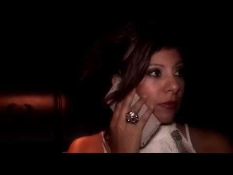 Yvonne y Fuego - Mi Todo Music Video