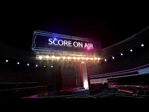 Whitehall-Yearling vs Whetstone - High School Football - Score On-Air
