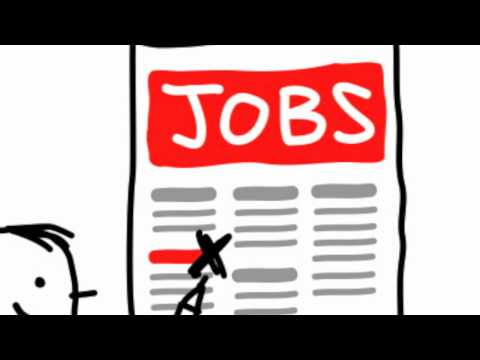 YesJob Quotes and Business Directory