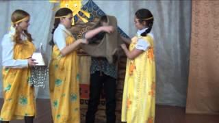 Конкурс ВИДЕОФИЛЬМ. г. Первоуральск(, 2015-03-17T11:00:23.000Z)