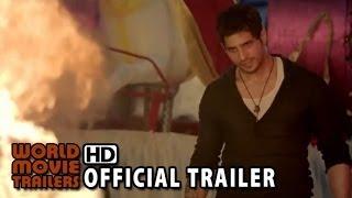 Ek Villain Official Trailer 2014 Hd