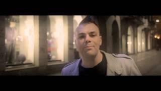 Dydo (Huga Flame) - Buon Compleanno (Prod. Livio) | Video Ufficiale