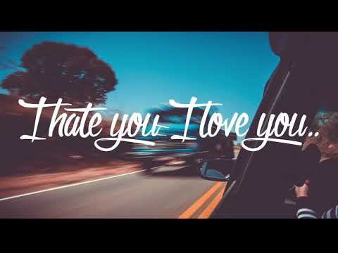 I HATE YOU I LOVE YOU (REMIX) - SIK WORLD
