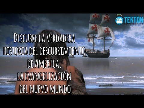 descubre-la-verdadera-historia-del-descubrimiento-de-américa,-la-evangelización-del-nuevo-mundo