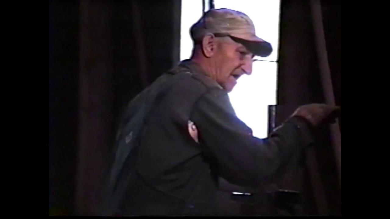 Jim Meseck Sawmill  6-26-88