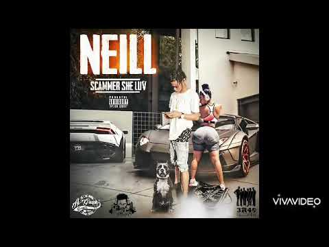 Download NEILL- SCAMMER SHE LUV