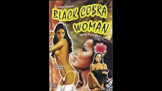 vuclip Sample Black Cobra Woman 1976 720p BluRay x264 Eng Subs Dual Audio Hindi DD 2 0   English 2 0 Exclus
