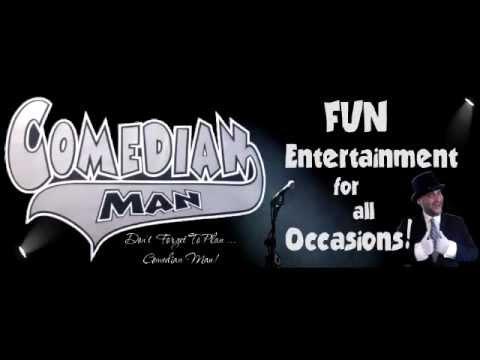 Party Entertainment Harrisburg PA
