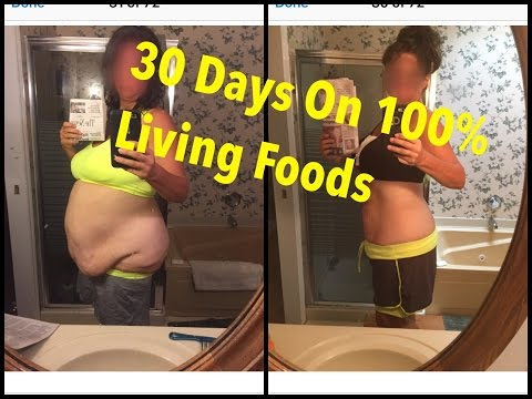 HOW TO LOSE 110 POUNDS WITH NO LOOSE SKIN
