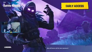 Ep. 2 Fortnite Battle Royal Best Clips Wins Fails and Funny Moments