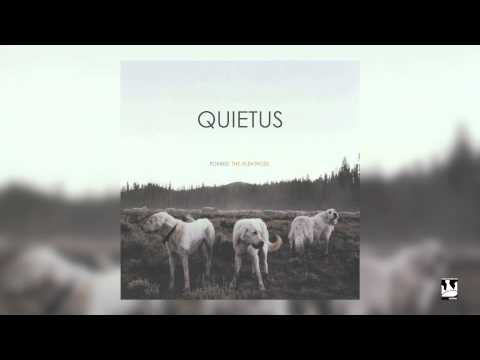 Foxing - Quietus (Audio)