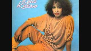Katie Kissoon - You