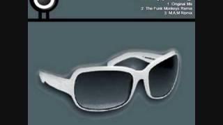 Padlock - So Appealing (MAM Remix)