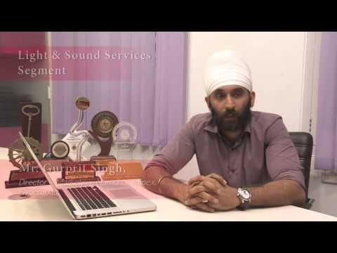 ISUZU D-MAX Customer Testimonial - Andhra Pradesh state