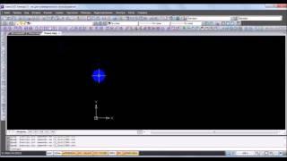 NanoCAD Electro  ТЕМА 2  Урок 1  Менеджер проекта