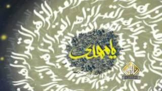 zamin ali main kyun na in say pyar karun dhamal 2011