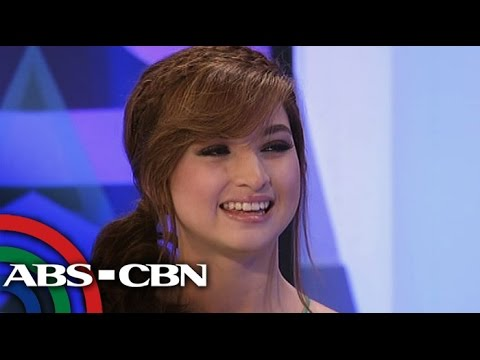Why Coleen agreed to be Billy's girlfriend?