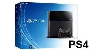 PS4 : Le pavé tactile de la manette !! Touchpad de la DualShock 4 .. Système de partage.. Officiel