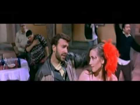 Download kaafila hindi