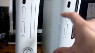 Xbox 360 e79 and other problems troubleshooting