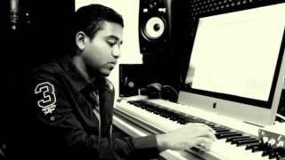 Kanavinil by Vimalan Arumugham (Malaysian Song)