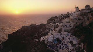 Das müssen Griechenland-Touristen wissen - Eurokrise - Reisetipps - Griechenland - Reisen - Ratgeber
