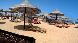 Ägypten, Port Ghalib Resort, Sjcam sj5000x Elite, No Gopro
