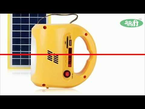 Solar energy Light,Solar inverter , Dc Fan, Battery DC fan,