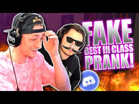CALLING FANS UNDERCOVER...THEN COMMENTING ON THEIR CHANNEL! *HILARIOUS REACTIONS*
