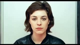 Каспийский Груз - Mademoiselle (клип HD 2018)