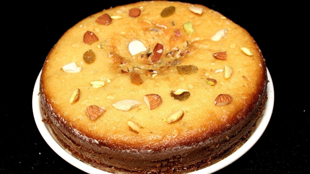 Christmas Dry Fruit Cake Hyderabadi Christmas Cake At Home Dry