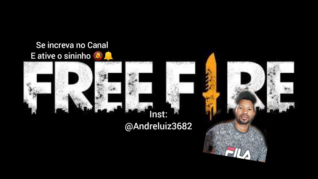 FREE FIRE AO VIVO # RUMO A 250 INSCRITOS