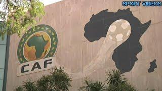 القرعة تسفر عن مواجهات قوية للأندية العربية في دور 16 المكرر لكأس الكاف